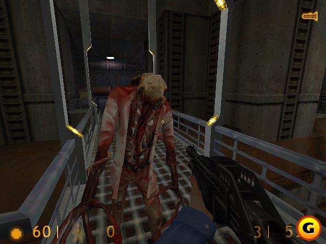 http://spas12.com/movies/HalfLife_b2_screen002.jpg